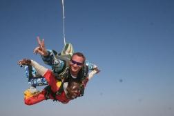 sawkopmund-skydiving051